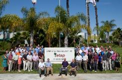 ETAP Nuclear User Group 2012