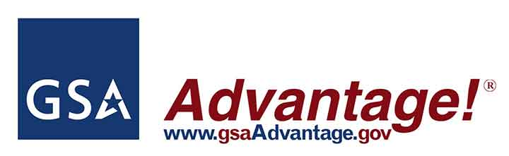 etap gsa advantage
