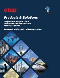 Products and solutions brochure
