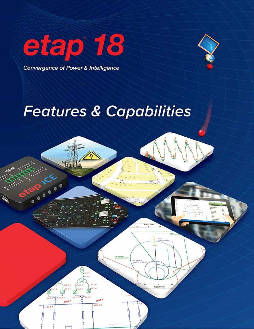 ETAP 18 Release