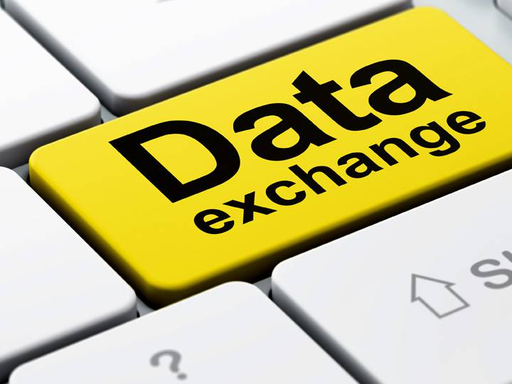 ETAP Data Exchange & Conversion