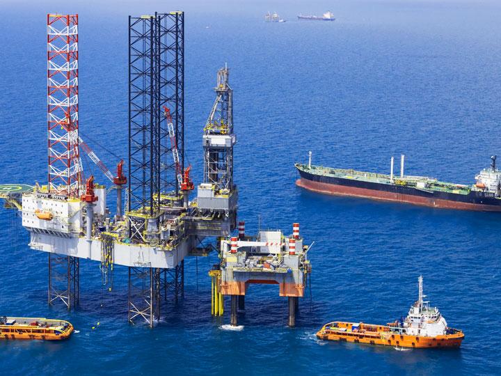 ETAP Marine, Offshore & Shipbuilding