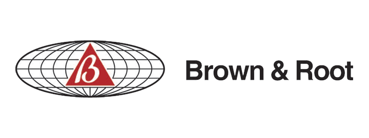 brown-root-logo