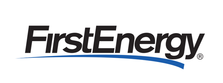 first-energy-logo
