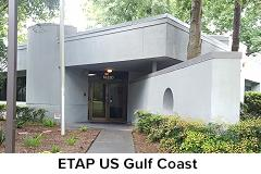 ETAP-US-Gulf Coast