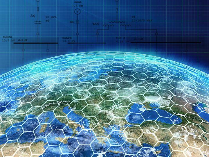 etap grid modeling visualization
