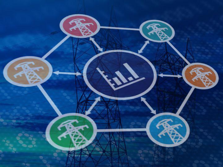 Transmission Network Optimization
