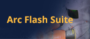 Arc-Flash-Suite-Thumbnail