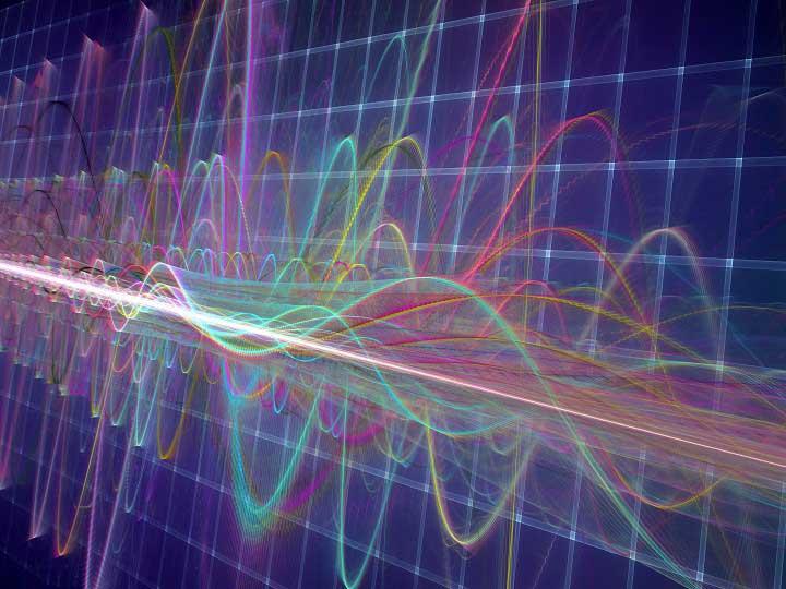 Electromagnetic Transient Program