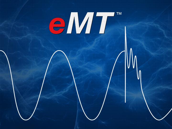 eMTP-icon