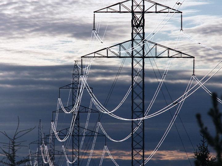 HVDC Link