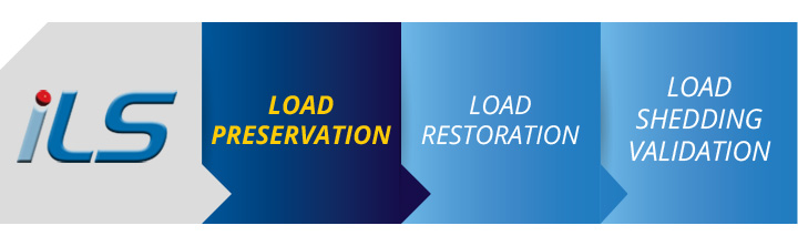 Load Preservation Software