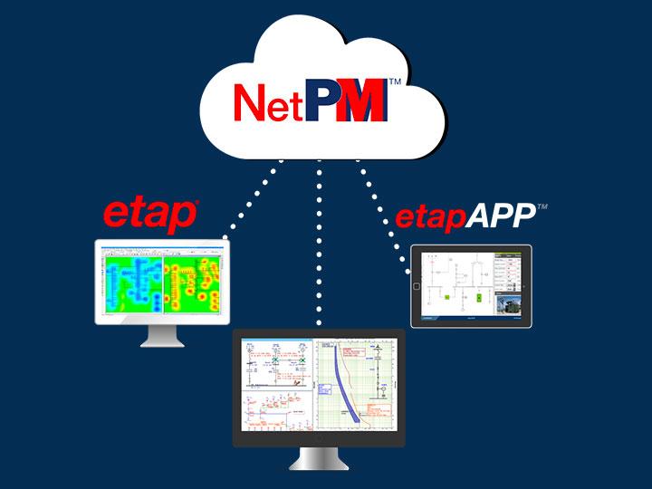 NetPM