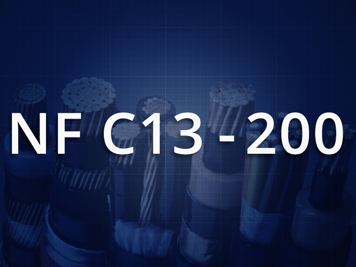 NFC-13-200