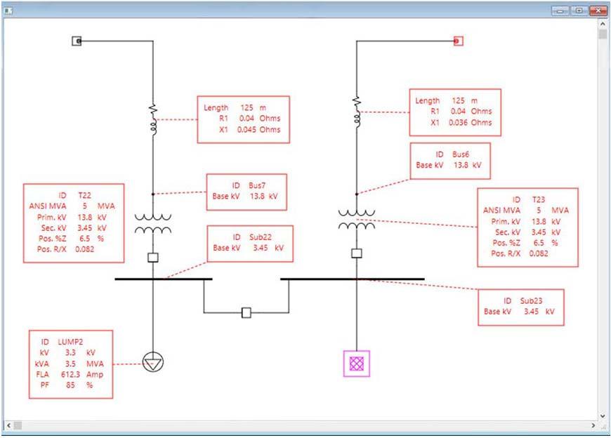 ansi wiring diagram wiring diagram Ansi Single Line Diagram Symbols ansi wiring diagram wiring diagram
