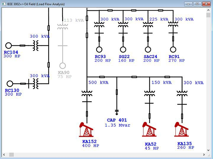 single line wiring diagram v9 schwabenschamanen de \u2022 Residential Electrical Diagram single line diagram 400 amp wiring diagram online rh 16 13 lightandzaun de how to draw single line wiring diagram single line diagram vs wiring diagram