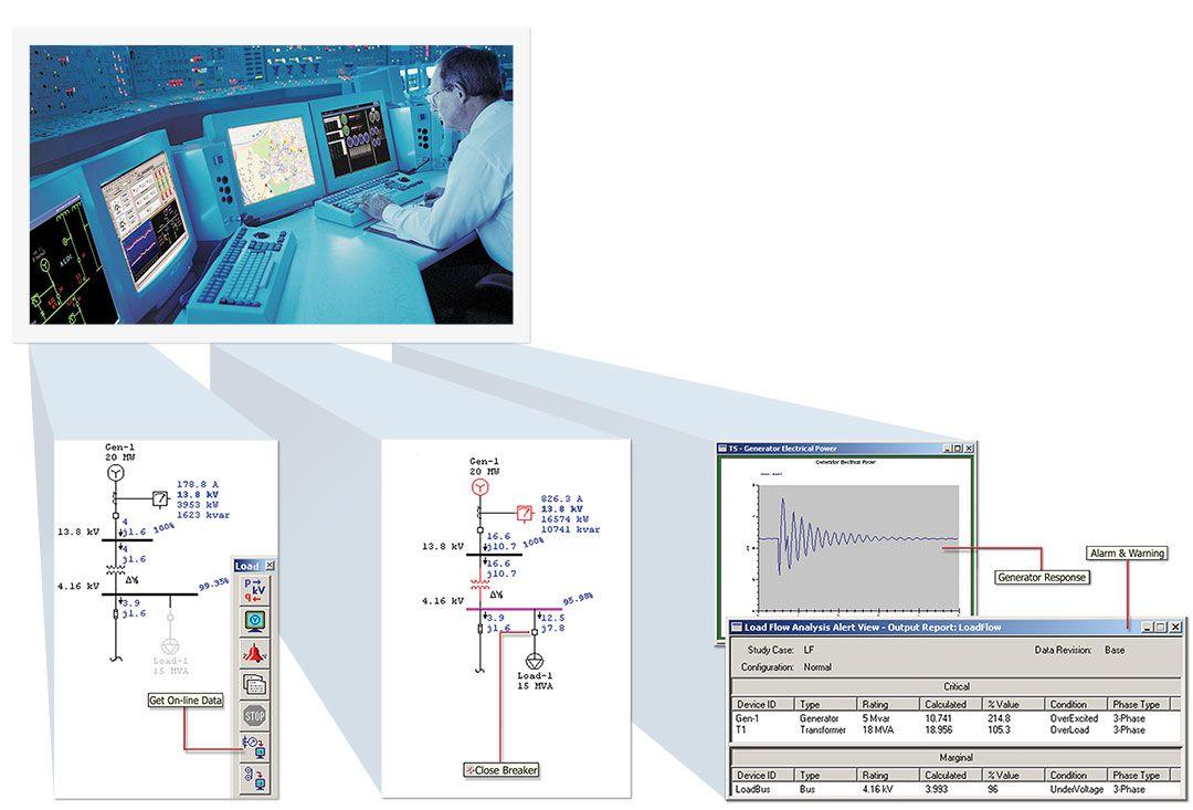 predictive-simulation-software-2
