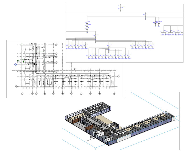 revit-interface