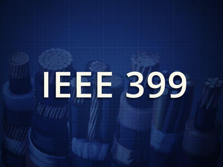 IEEE 399