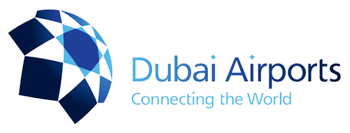 Dubai_International_Airport_logo