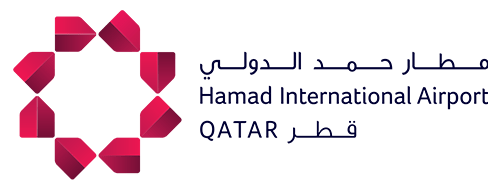 Hamad-International-Airport-Logo