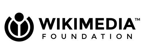 Wikimedia-Foundation-trademarked-logo