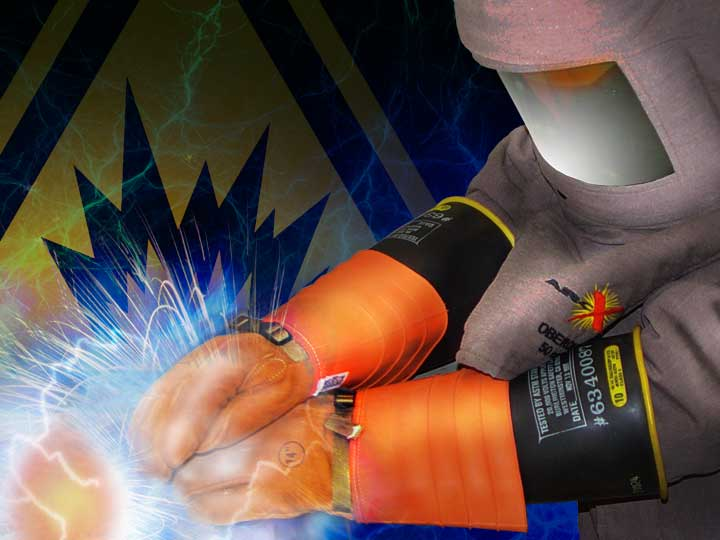 Electrical Safety & Protection