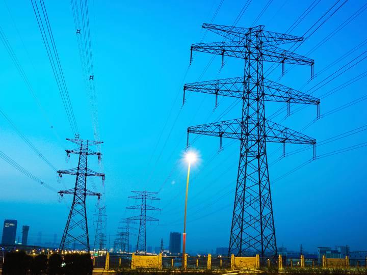 Transmission Management System