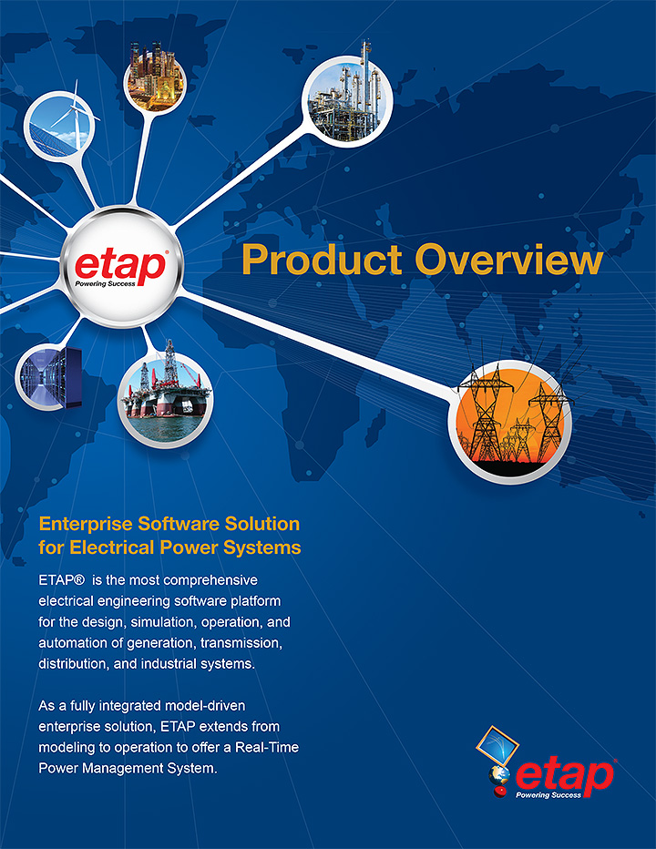 ETAP-14-Product-Overview