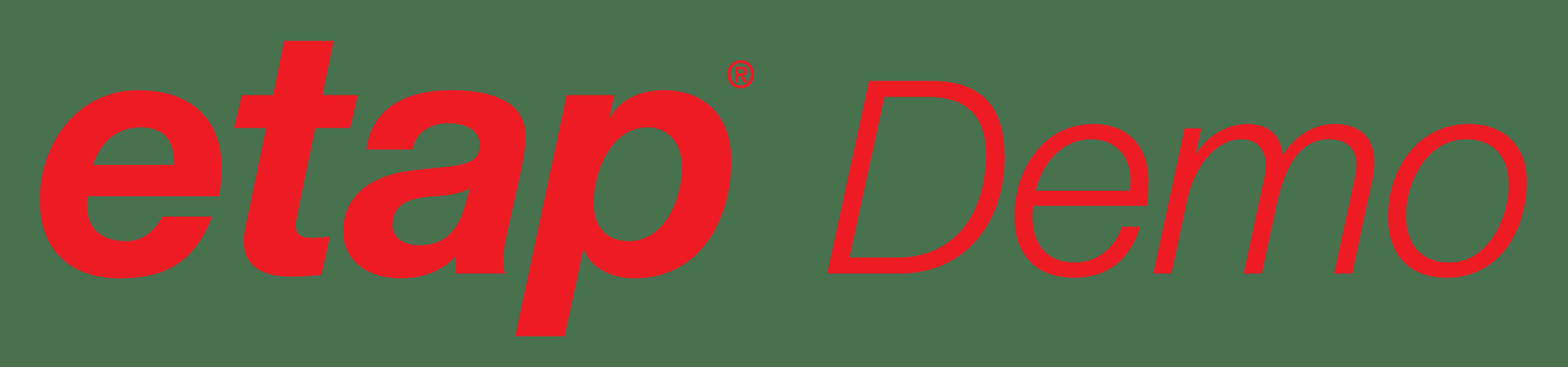 etap-Demo-logo