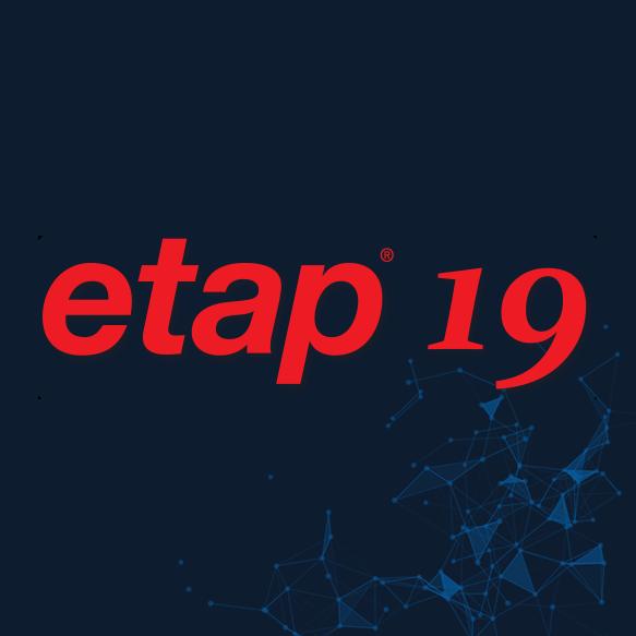 ETAP-19