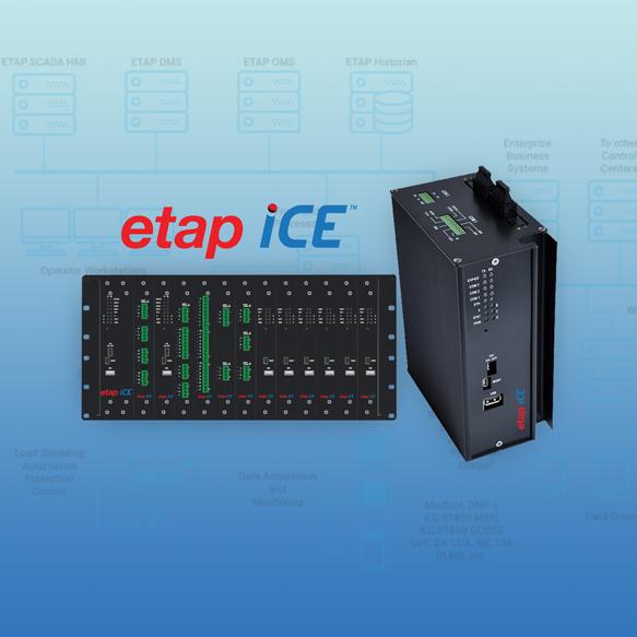 etap-ICE