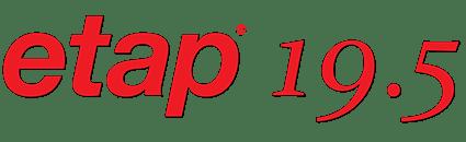 ETAP 19 logo