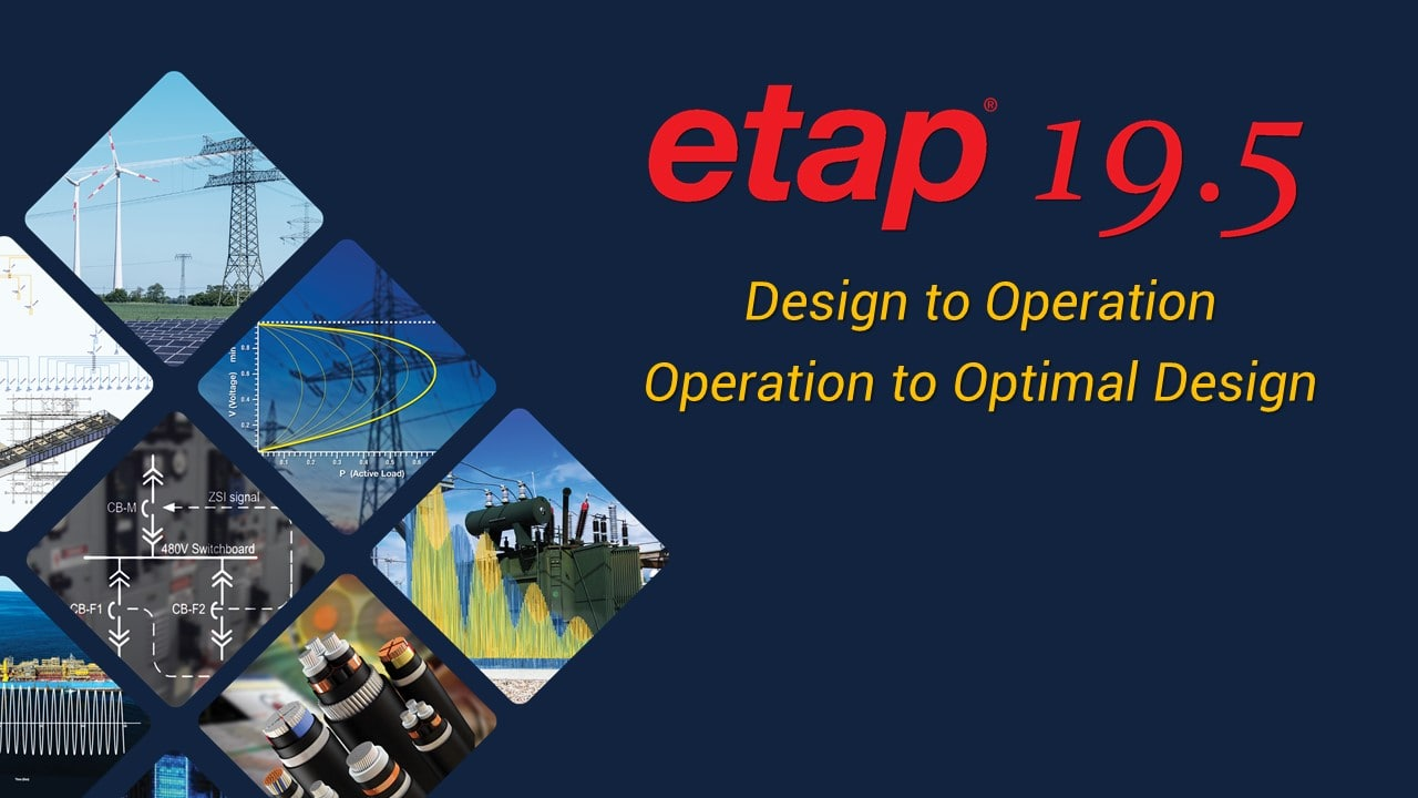 Etap 19.5 billboard