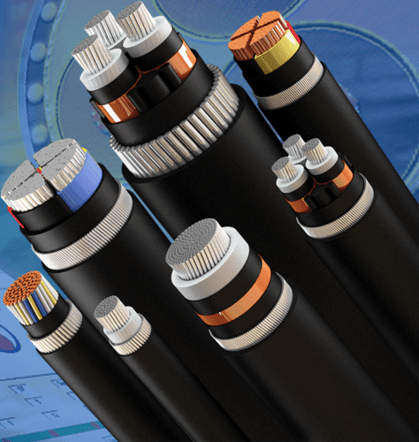 Cable Sizing & Shock Protection