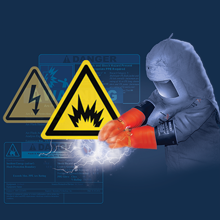 Product-Image-Arc-Flash