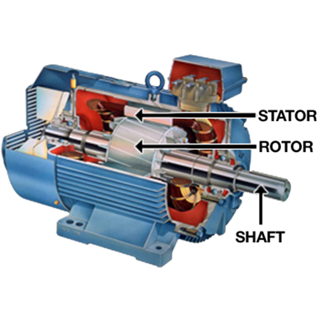 Product-Image-Motor-Starting