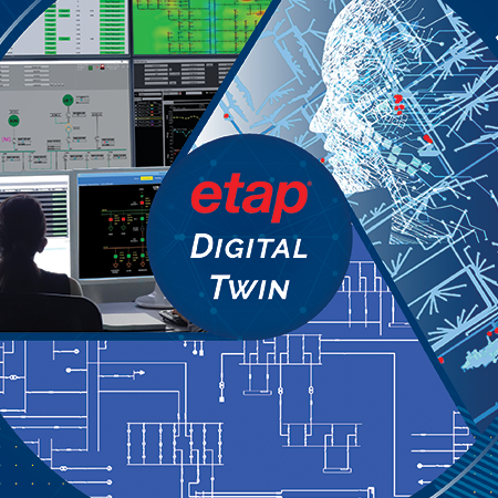 Etap_application