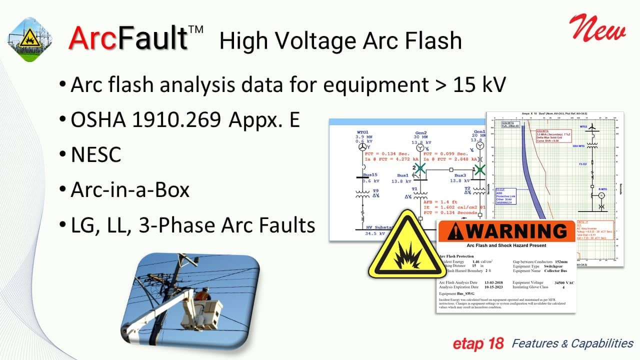 salomon rx slide 3.0 safety voltage