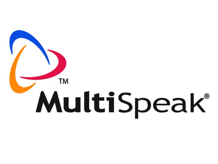 Multispeak