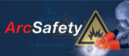 ArcSafety_banner_thumb
