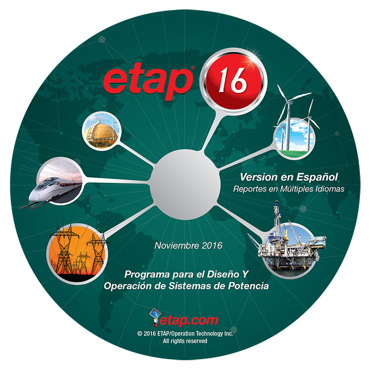 etap-16-CD-SP