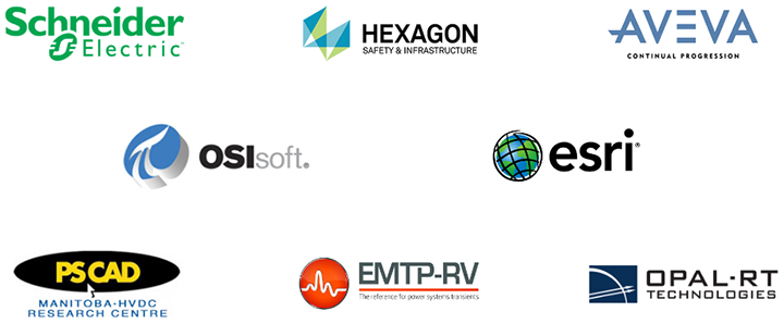 ETAP Technology Partners