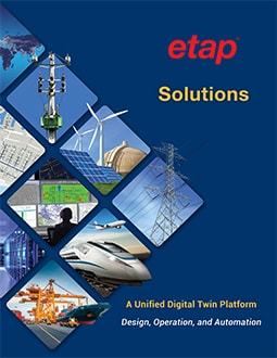 etap-Solutions-Overview