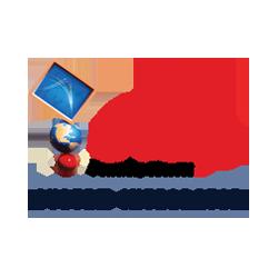 Solution Partners | ETAP