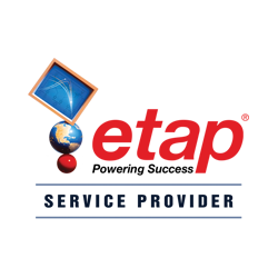 Solution Partners | ETAP