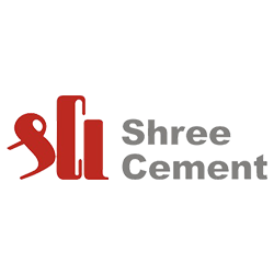 Shree-Cement