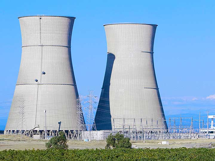 Etap Electrical Power System Analysis Software Power