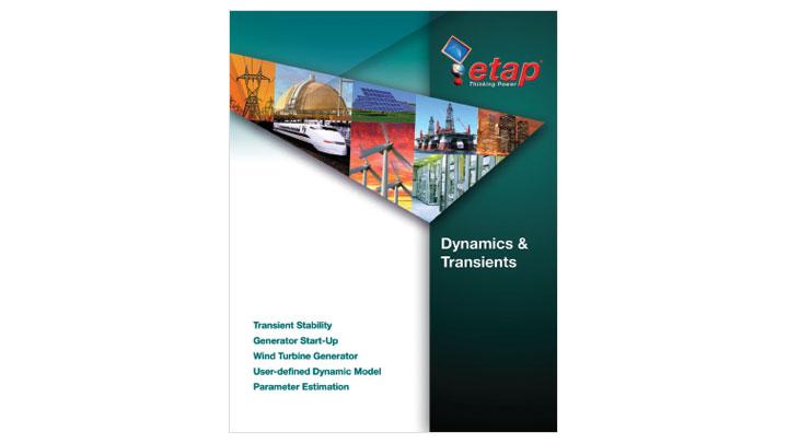 Dynamics & Transients