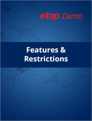 etap-demo-restrictions-thumbnails